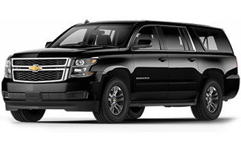 Cancun VIP Transportation Service