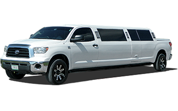 Cancun Limo Transportation Service